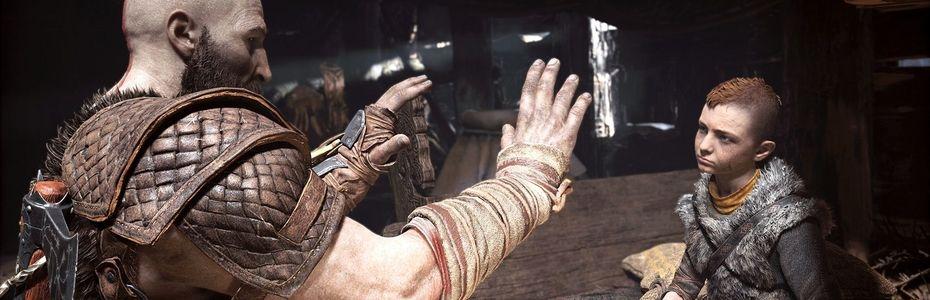 Sony confirme que God of War a dépassé les 10 millions de ventes sur PS4