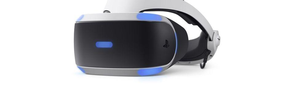 Dominic Mallinson (R&D PlayStation) évoque l'importance de la VR sans fil