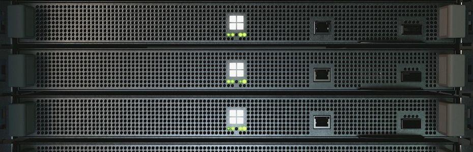 La plateforme Project xCloud fera tourner toutes les générations de jeux Xbox