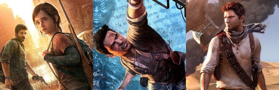 Les serveurs PS3 d'Uncharted et The Last of Us fermeront en septembre