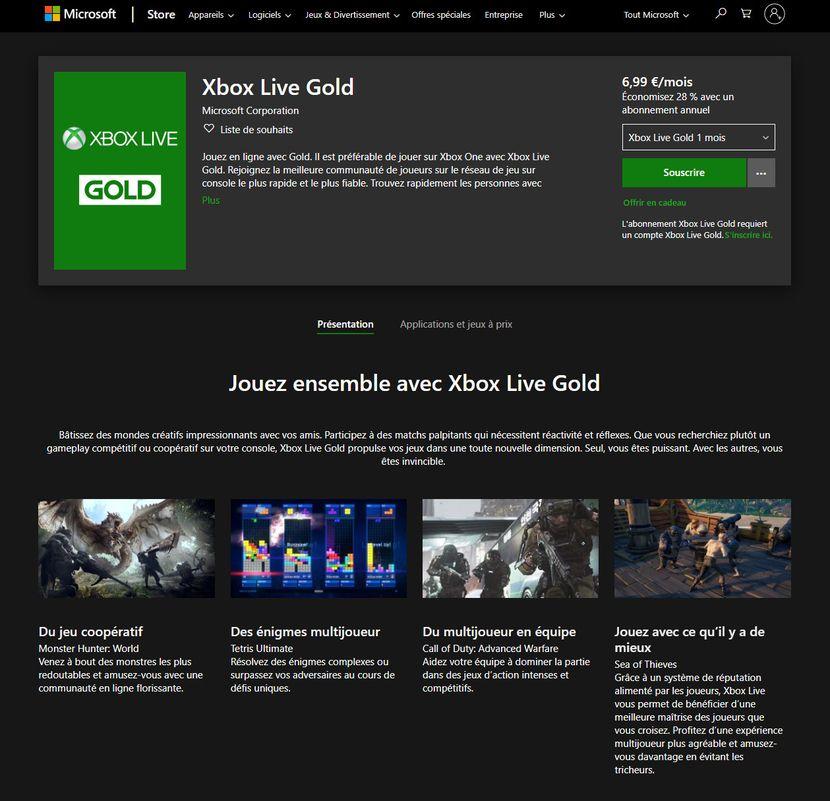 Moi Le Sexe Www Easy Plan Cul Tk Sites De Rencontre Occasionnels Royaumeuni Avis de rencontres mutuelles branchement datant app reddit Applications de.