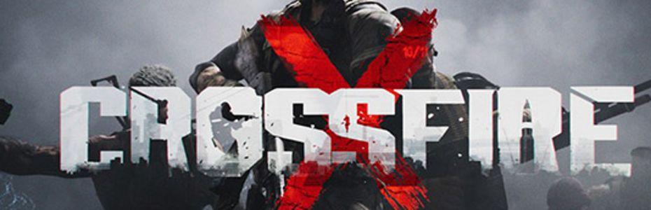 #e3gk | e3 2019 - CrossfireX débarque tout feu tout flamme sur Xbox One