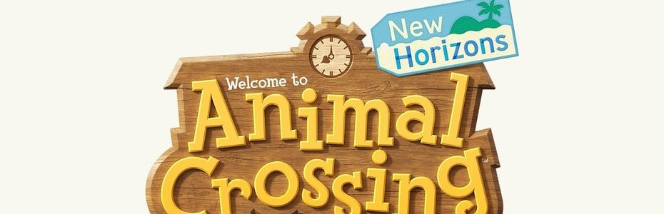 Animal Crossing : New Horizons attendra le 20 mars 2020 sur Switch
