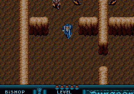 Konami annonce la PC Engine CoreGrafX mini - Actu - Gamekult