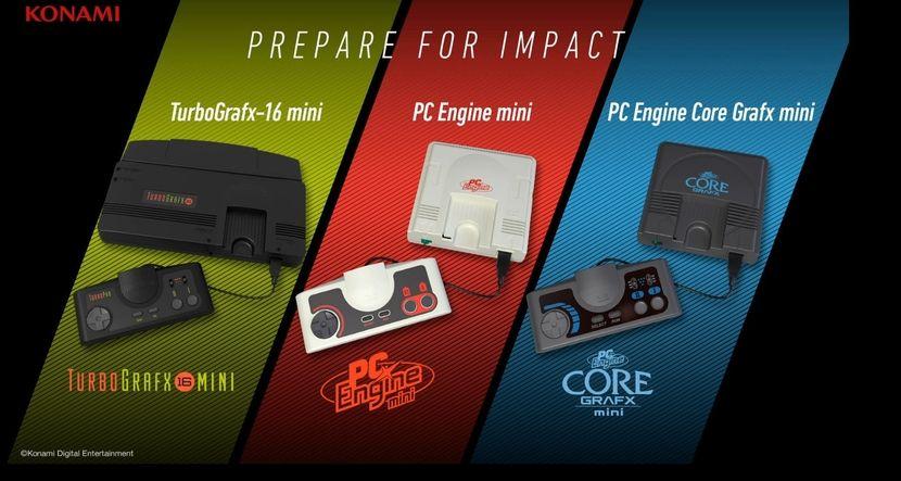 Et maintenant la... PC ENGINE MINI ! Konami-annonce-la-pc-engine-coregrafx-mini-qui-n-est-pas-de-konami-ff317dbe__w830