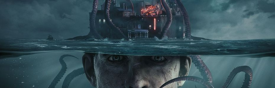 #e3gk | e3 2019 - The Sinking City submergera également la Nintendo Switch