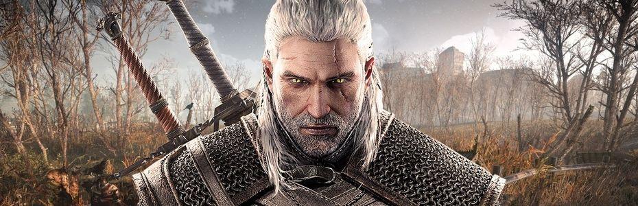 #e3gk | e3 2019 - The Witcher 3 a trouvé à ce jour plus de 20 millions de preneurs