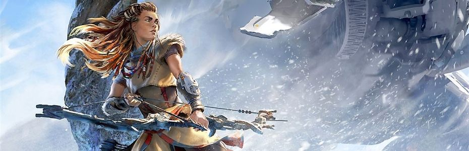 Quatre titres supplémentaires, dont Horizon, vont rejoindre la gamme PlayStation Hits