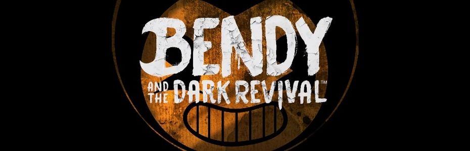 Bendy and the Dark Revival se dévoile et sortira cet automne sur toutes les plateformes