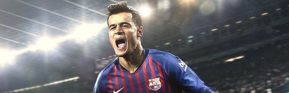 Les abonnés au PlayStation Plus récupéreront PES 2019 et Horizon Chase Turbo en juillet