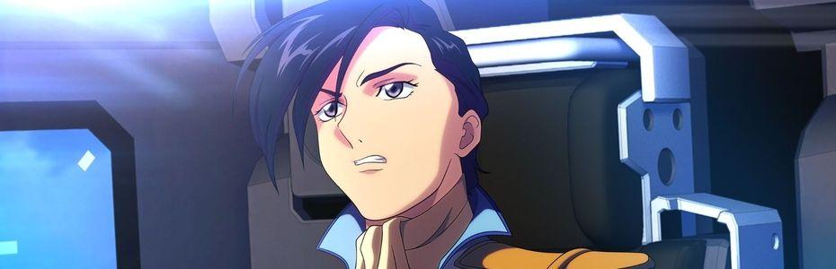SD Gundam G Generation Cross Rays sortira le 28 novembre au Japon