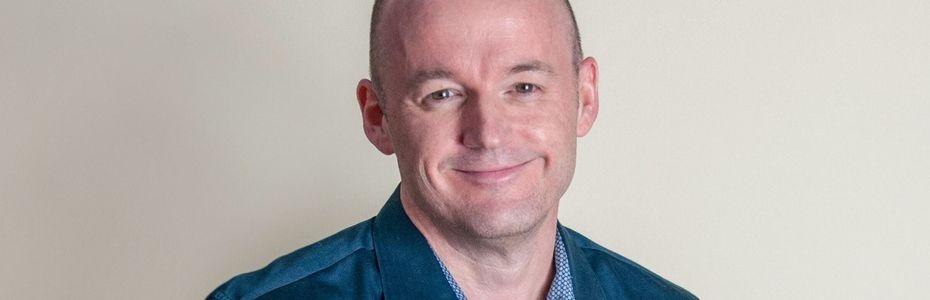 Directeur du studio id Software, Tim Willits annonce son départ après 24 ans