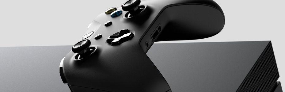 Microsoft s'apprête à réorganiser une énième fois l'interface de la Xbox One