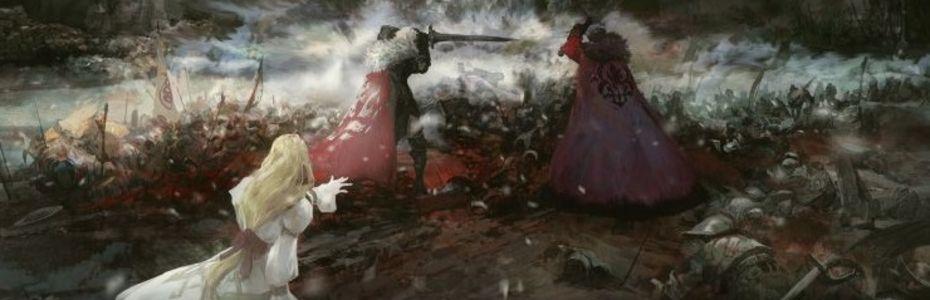 War of the Visions : Final Fantasy Brave Exvius pose les bases en vidéo