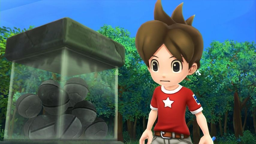 japonais rencontres jeux DS risques de fréquenter quelqu'un avec l'herpès