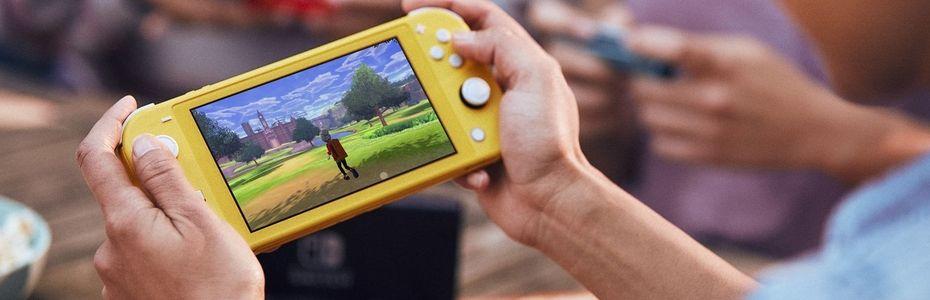 L'arrivée de la Nintendo Switch en Chine s'officialise sans prendre date
