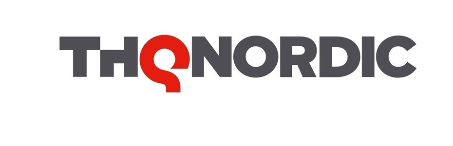 THQ Nordic annonce son changement de nom et va devenir Embracer Group