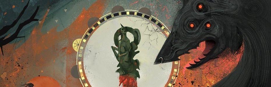 Après celui d'Anthem, le producteur en chef de Dragon Age 4 quitte BioWare à son tour