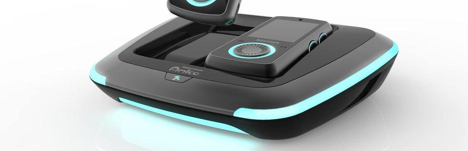 Gamescom 2019 | gc2019 - Les premiers jeux de la console Intellivision Amico se montrent à l'occasion de la gamescom