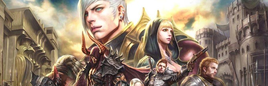 Gamescom 2019   gc2019 - Kingdom Under Fire II resserre sa sortie occidentale au mois de novembre