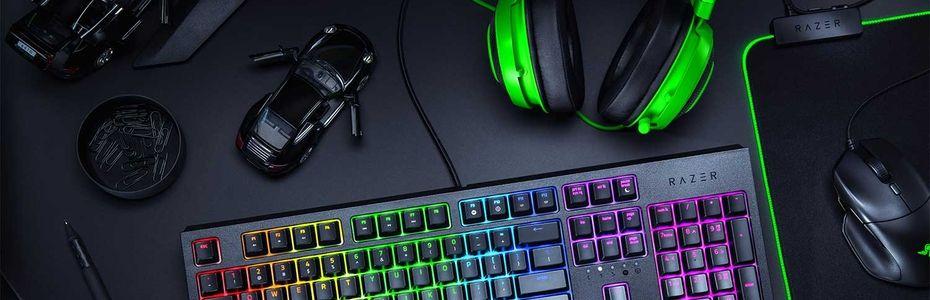 Tencent s'associe à Razer pour déployer son service de cloud gaming