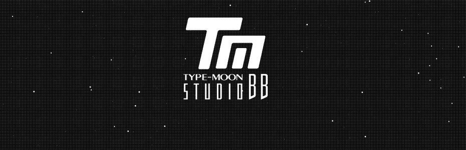Après Atlus, Imageepoch et Square Enix, Kazuya Niinô a choisi Type-Moon
