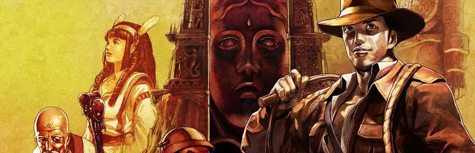 NIS America rassemble La-Mulana 1 & 2 sur PS4, Xbox One et Switch