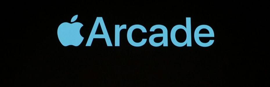 L'abonnement Apple Arcade fera ses débuts le 19 septembre pour 5 euros par mois