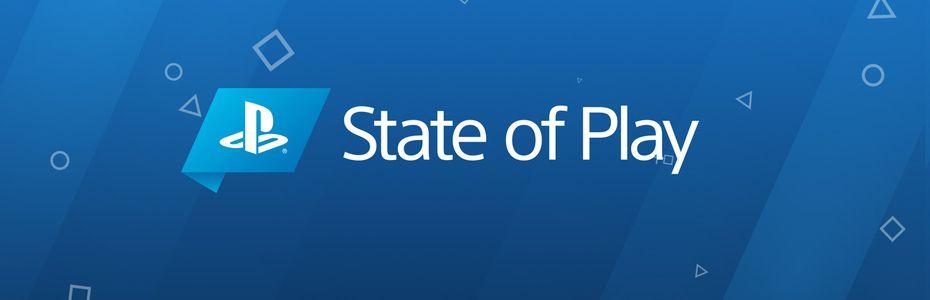 Le prochain State of Play prend rendez-vous pour le 24 septembre