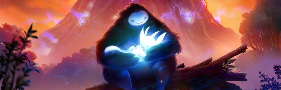 Ori and the Blind Forest aura droit à sa démo ce soir sur Nintendo Switch