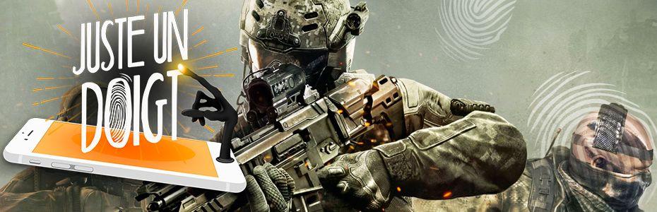 Modern Warfare 2 ne peut pas se connecter au serveur de matchmaking