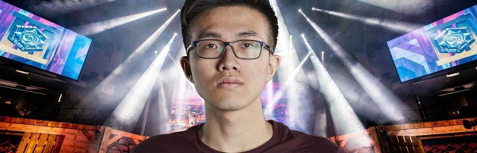 Blizzard disqualifie et bannit un joueur pro de Hearthstone pour avoir apporté son soutien aux manifestants à Hong Kong