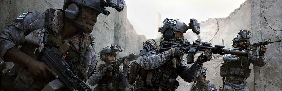 Vaches à loot - Avec Call of Duty : Modern Warfare, Activision se résigne à l'abandon des loot boxes