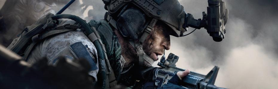 Beenox affiche ses ambitions pour la version PC de Call of Duty : Modern Warfare