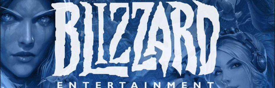 Mike Ybarra est le nouveau vice-président de Blizzard