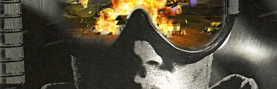 Command & Conquer Remastered livre ses premières images de gameplay