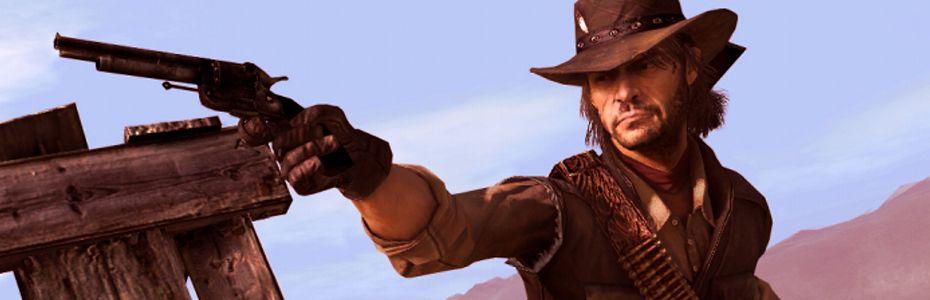 Tom Shepherd quitte The Initiative pour piloter Rockstar San Diego