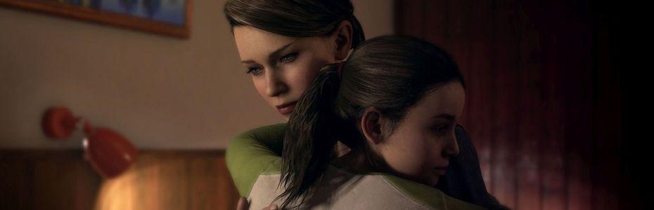 Detroit : Become Human sera disponible le 12 décembre sur l'Epic Games Store