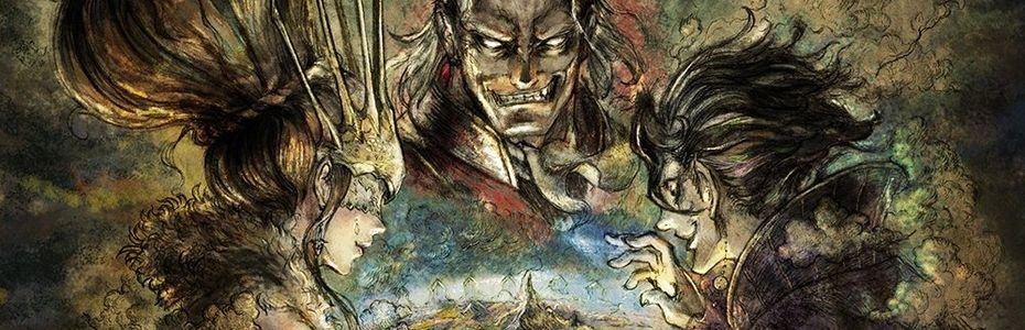 Octopath Traveler : Champions of the Continent attendra l'année prochaine