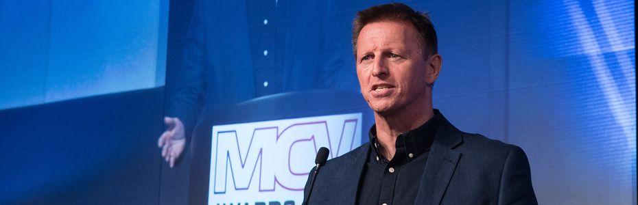 John Clark de Sega rejoint Jurgen Post chez Tencent Europe