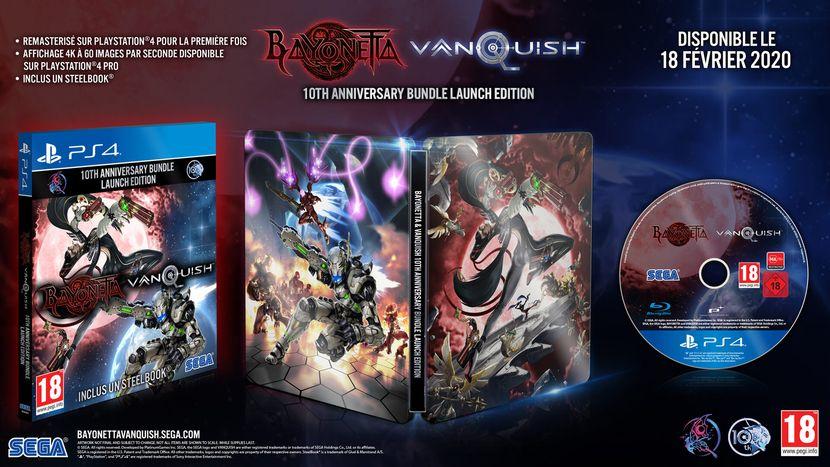 bayonetta & vanquish de retour! Sega-annonce-officiellement-bayonetta-vanquish-10th-anniversary-bundle-sur-ps4-et-xbox-one-c9ac4db6__w830