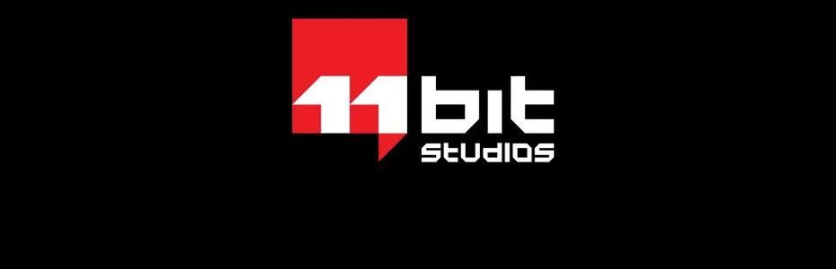 11 bit studios signe deux jeux avec les studios de Moonlighter et Seven : The Days Long Gone