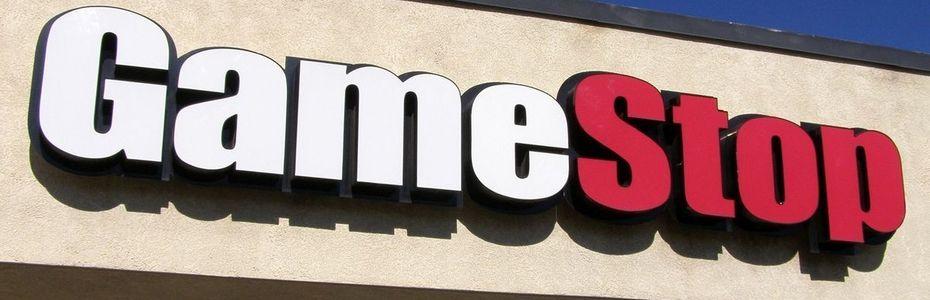 GameStop se retire des pays nordiques et va fermer (encore) plus de magasins que prévu