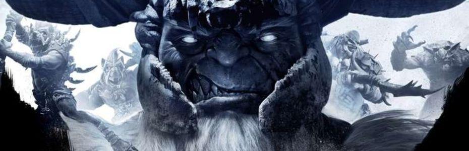 Dark Alliance, l'Action-RPG Donjons & Dragons qui venait du froid