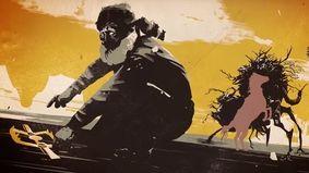 Riot Forge annonce non pas un mais deux jeux narratifs dans le monde de League of Legends