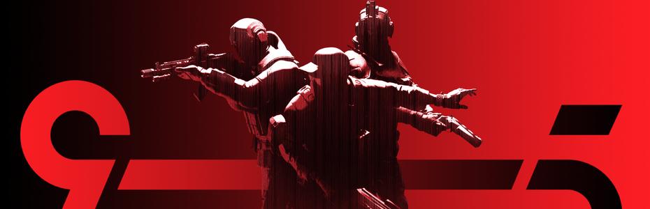 Des anciens de Remedy et Wargaming annoncent Nine to Five, leur FPS tactique
