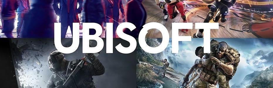 Ubisoft compte restructurer son équipe éditoriale de Montreuil