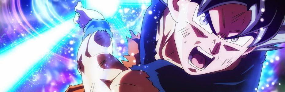 Du nouveau dans Dragon Ball Z : Kakarot et Dragon Ball FighterZ