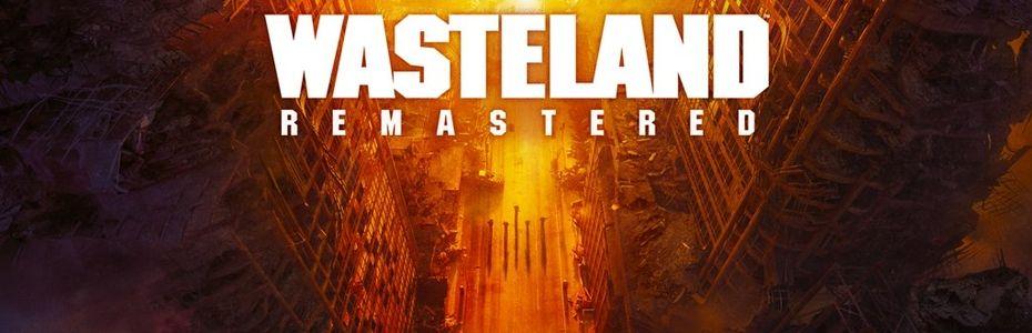 Wasteland Remastered sortira sur Xbox One et PC le 25 février prochain