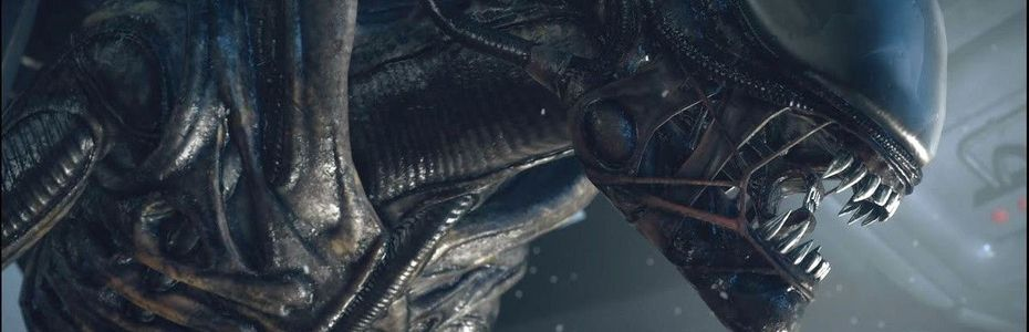 Disney a trouvé un acquéreur pour FoxNext Games et (on espère) son jeu Aliens